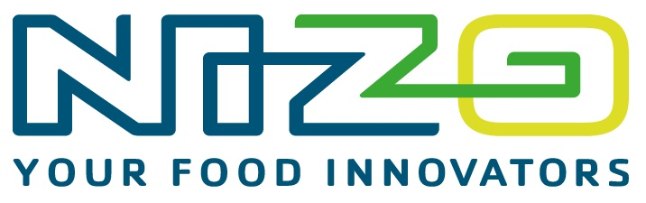NIZO Food Research